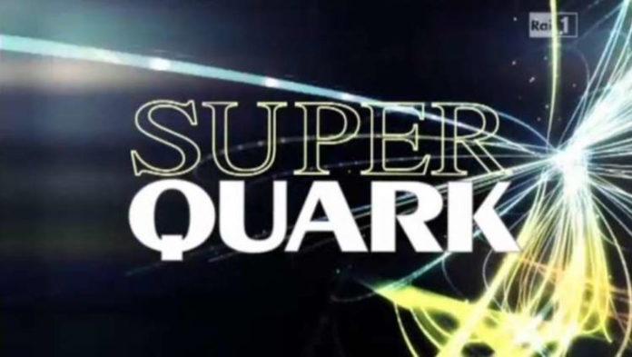 Superquark